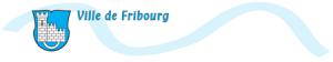 logo_ville_de_fribourg